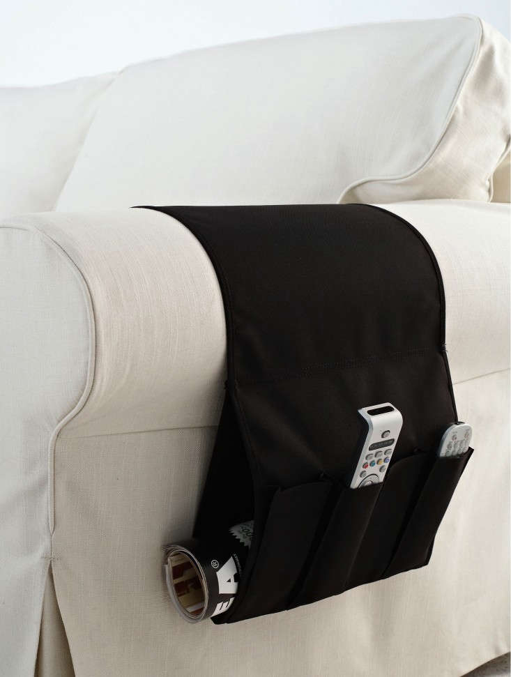 Ikea-remote-holder-remodelista