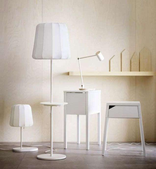 Ikea-wireless-charging-furniture-Remodelista-1