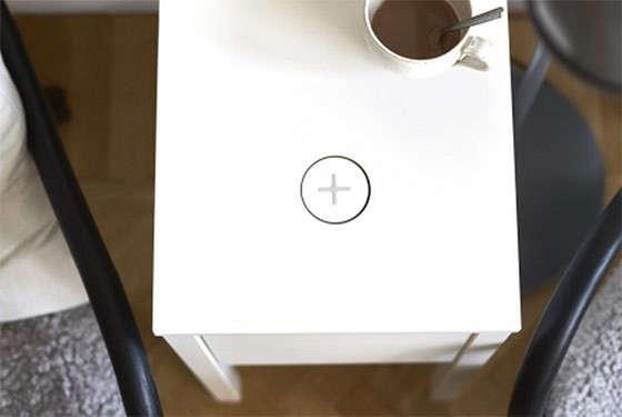 Ikea-wireless-charging-side-table-Remodelista-9