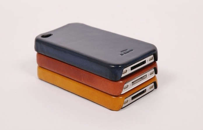 Il-Cell-Phone-4-Cover-Holder