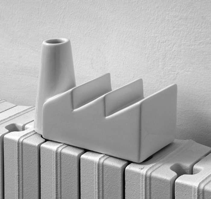 Il-Ciocco-Ceramic-Humidifiers-Remodelista