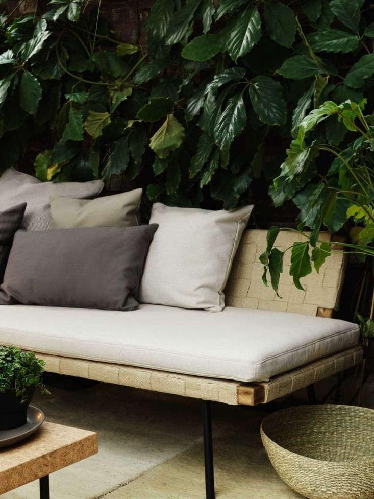 Ilse-Crawford-Studio-Ilse-Ikea-collection-Remodelista-2