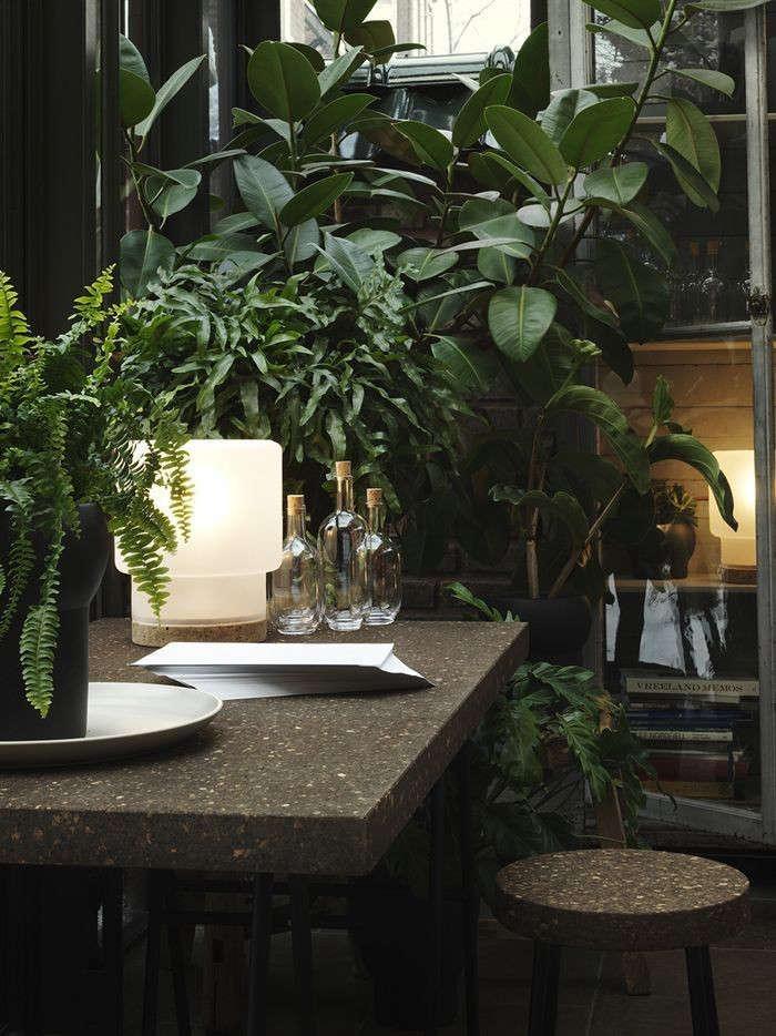 Ilse-Crawford-Studio-Ilse-Ikea-collection-Remodelista-4