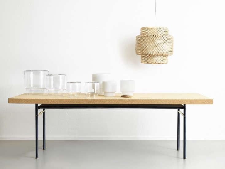 Ilse-Crawford-Studio-Ilse-Ikea-collection-Remodelista-6