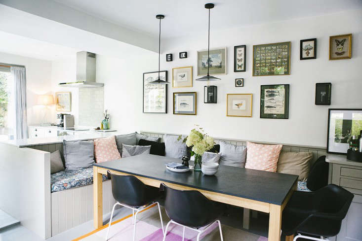 Before and After: A London Victorian Transformed