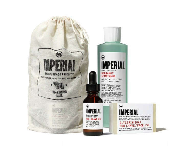 Imperial-barbershop-shave-bundle-remodelista