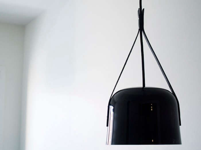 In-Darkness-Pendant-Lamp-Remodelista-01