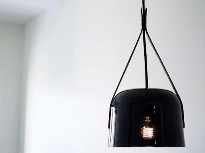 In-Darkness-Pendant-Lamp-Remodelista-02
