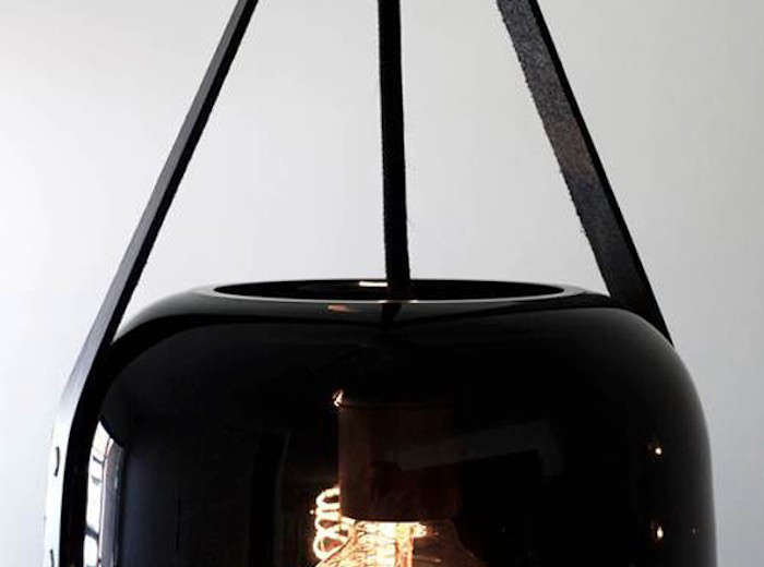 In-Darkness-Pendant-Lamp-Remodelista-03