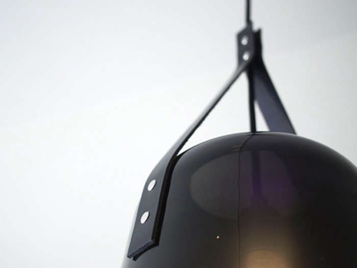 In-Darkness-Pendant-Lamp-Remodelista-04