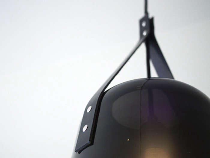 In-Darkness-Pendant-Lamp-Remodelista-04