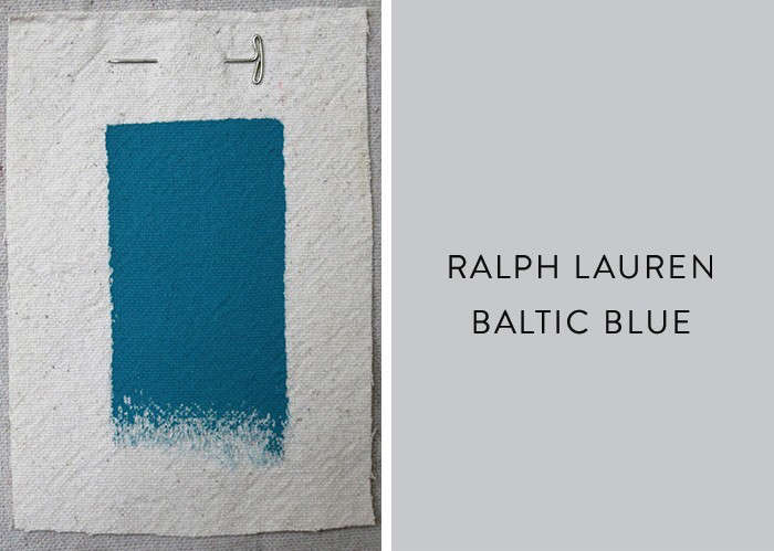 India-inspired-paint-colors-ralph-lauren-baltic-blue-remodelista