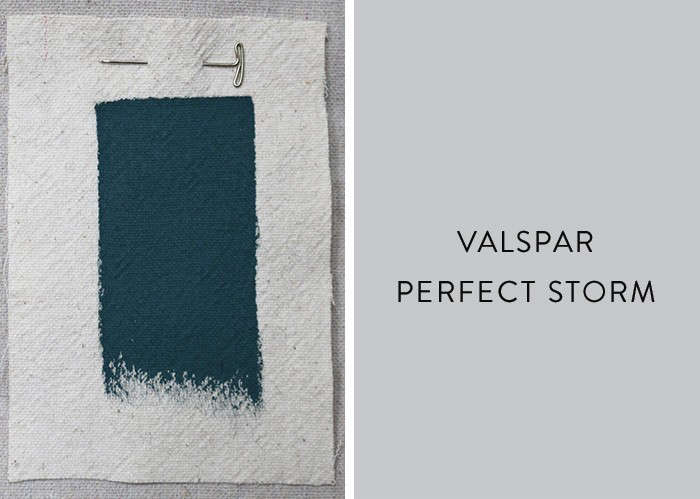 India-inspired-paint-colors-valspar-perfect-storm-remodelista