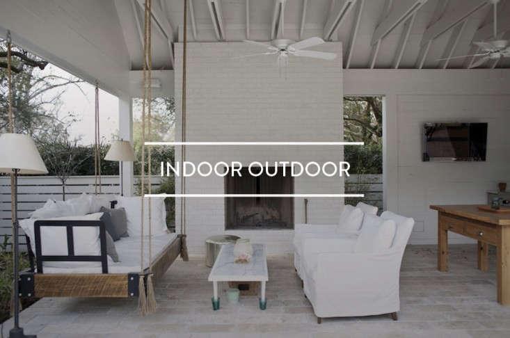 Indoor-Outdoor-8-22-Remodelista
