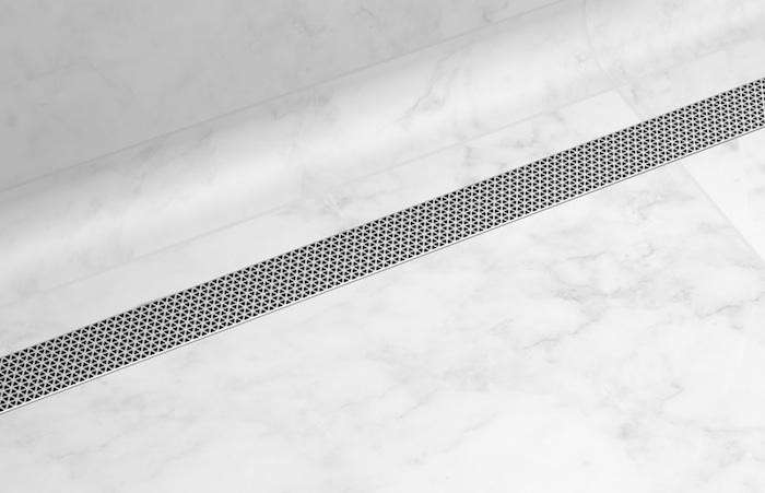 Infinity-Linear-Drain-Marc-Newson-Series