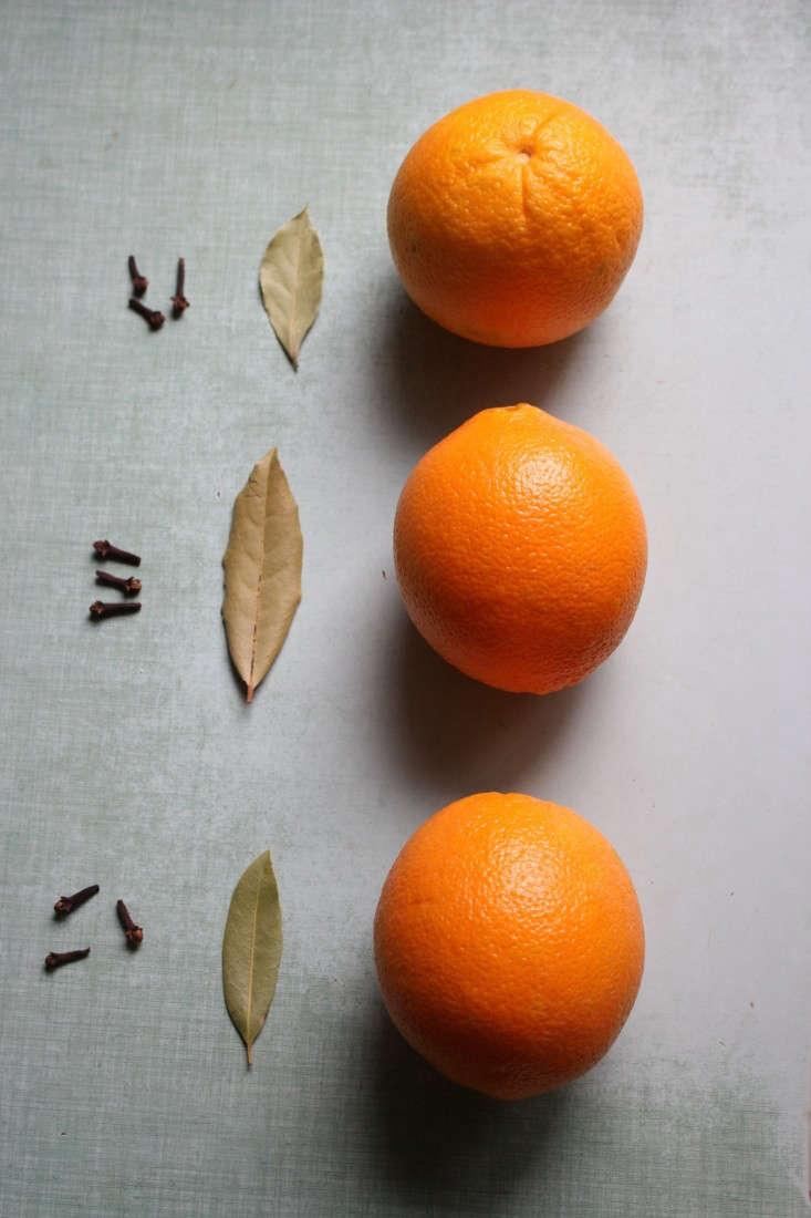 Ingredients-for-spiced-orange-wine-Margot-Guralnick-Remodelista-3