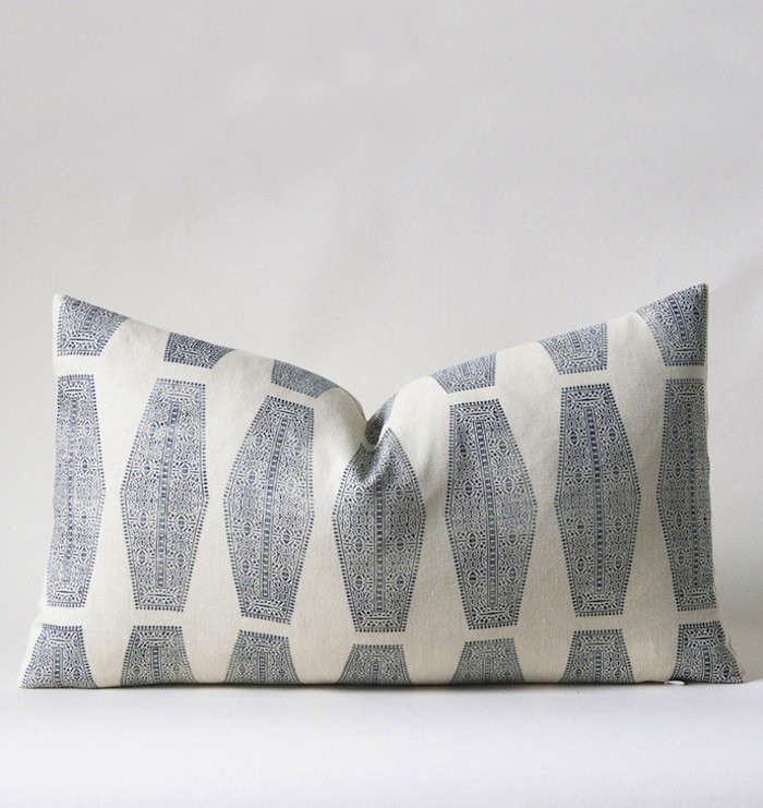 Inlay-ivory-cushion-susan-conner-remodelista