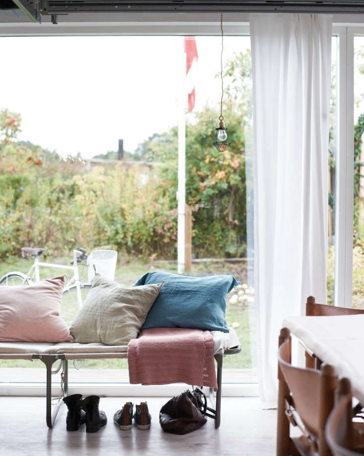 Inspired-Home-Book-Ditte-Siager-Home-Denmark-Remodelista