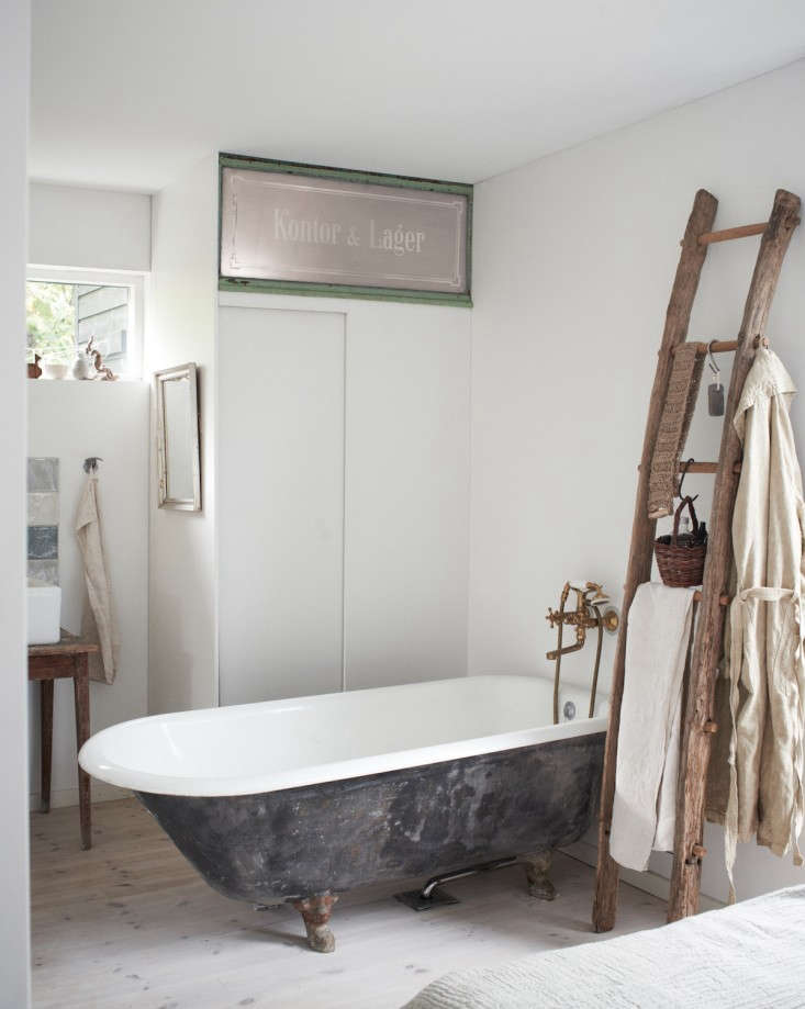 Inspired-Home-Ditte-Isager-Danish-home-bathroom-Remodelista