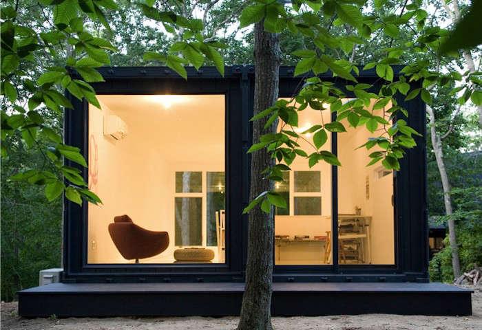 Insta-House-by-Maziar-Behrooz-Architecture
