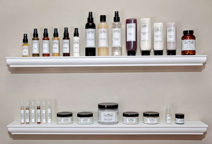 Inventive-Eco-Organics-Products