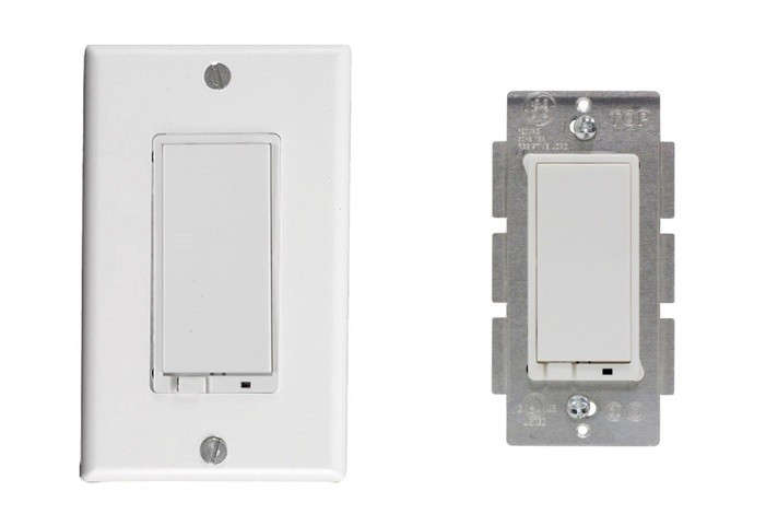 Iris-Accessories-Light-Switch-Remodelista