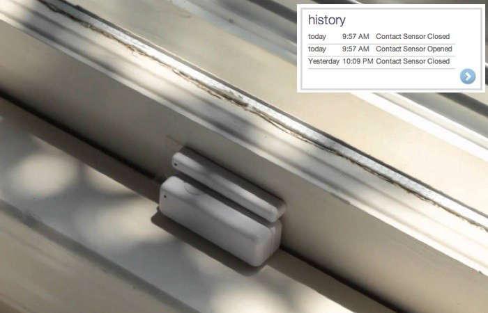 Iris-Contact-Sensor-Product-Features-Remodelista