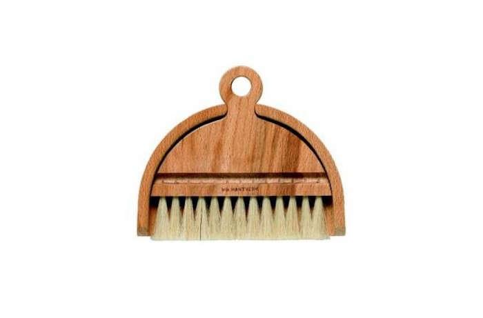 Iris-Hartverk-Swedish-Brush-Small