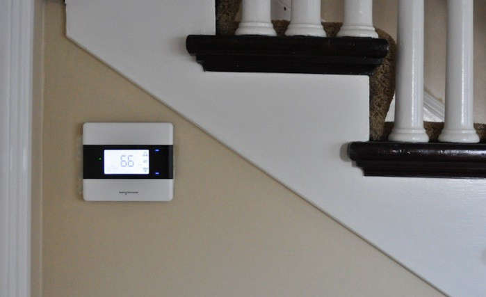 Iris-Smart-Home-Install-Remodelista-131