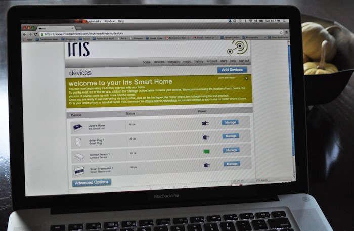 Iris-Smart-Home-Install-Remodelista-14