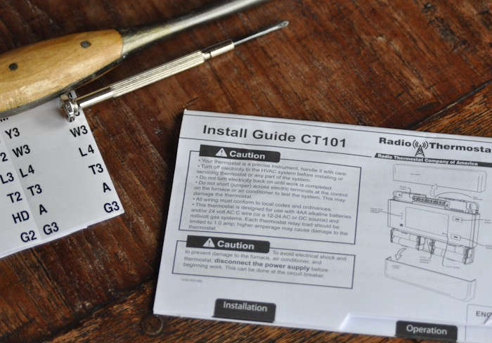 Iris-Smart-Home-Install-Remodelista-16