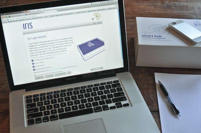Iris-Smart-Home-Install-Remodelista-4