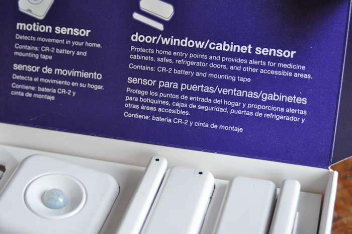 Iris-Smart-Home-Install-Remodelista-8