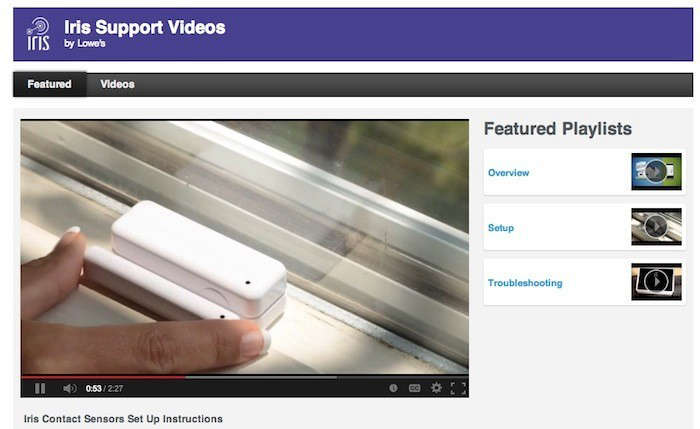 Iris-Smart-Home-Installation-SUpport-Videos-1