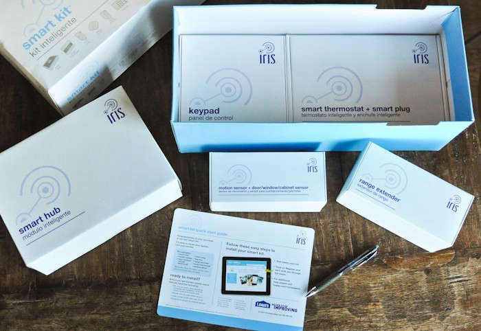 Iris-Smart-Home-Package-Remodelista-2
