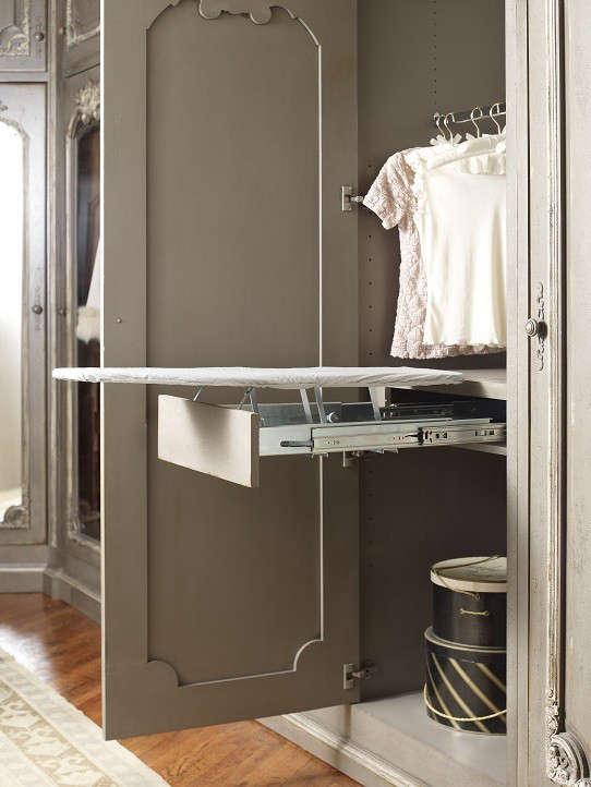 Ironing-board-drawer-Habersham-Home-Remodelista
