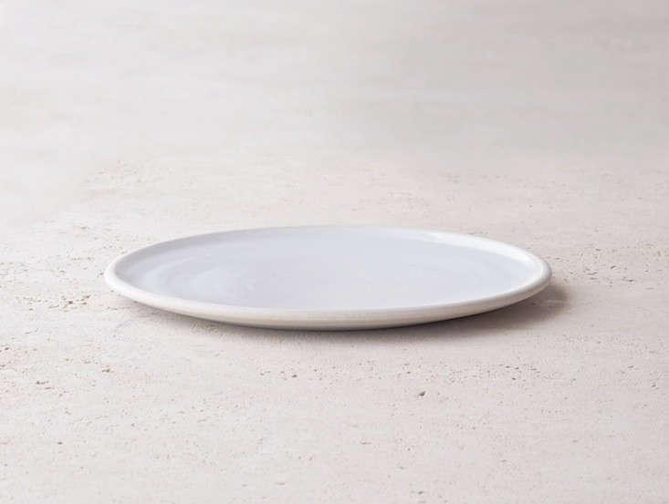 Irving-Place-Studio-Dinner-Plate-Porcelain-Banded-Remodelista
