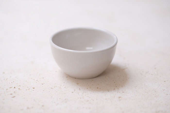 IrvingPlaceStudio_DrinkingBowlPlainBG_Porcelain-Remodelista