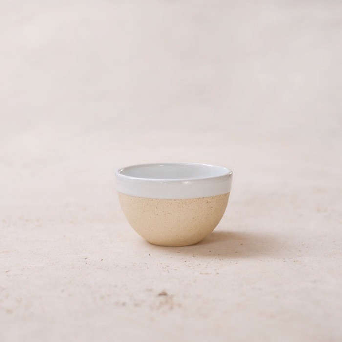 IrvingPlaceStudio_Drinking_Bowl-Cake-Finish-Remodelista