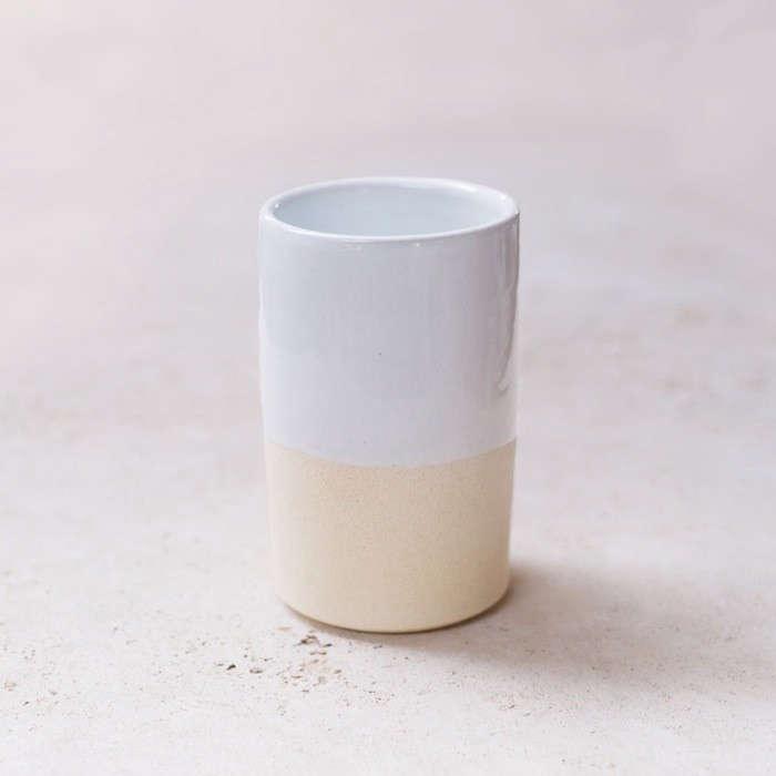 IrvingStudio-Vase-Remodelista