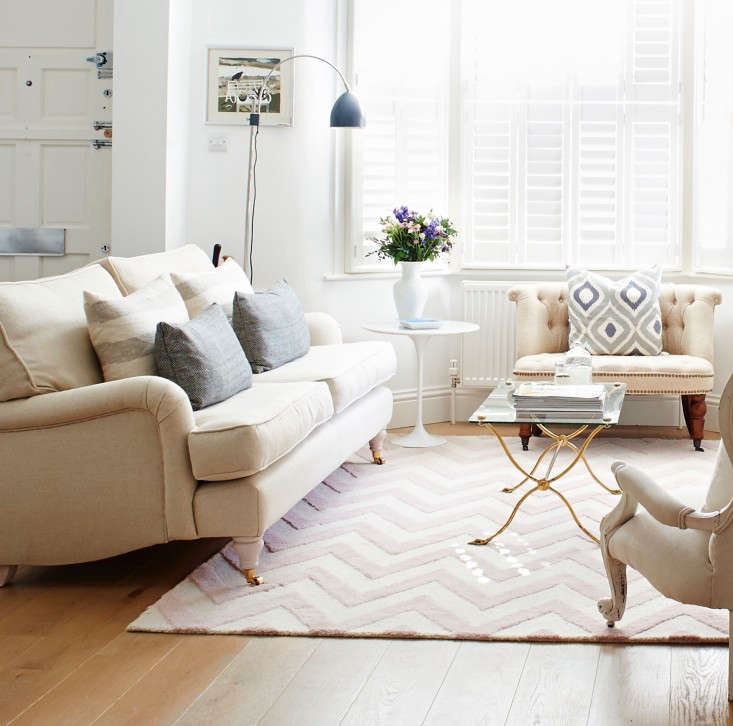 Isabel-and-George-London-Renovation-Ten-Top-Tips-04