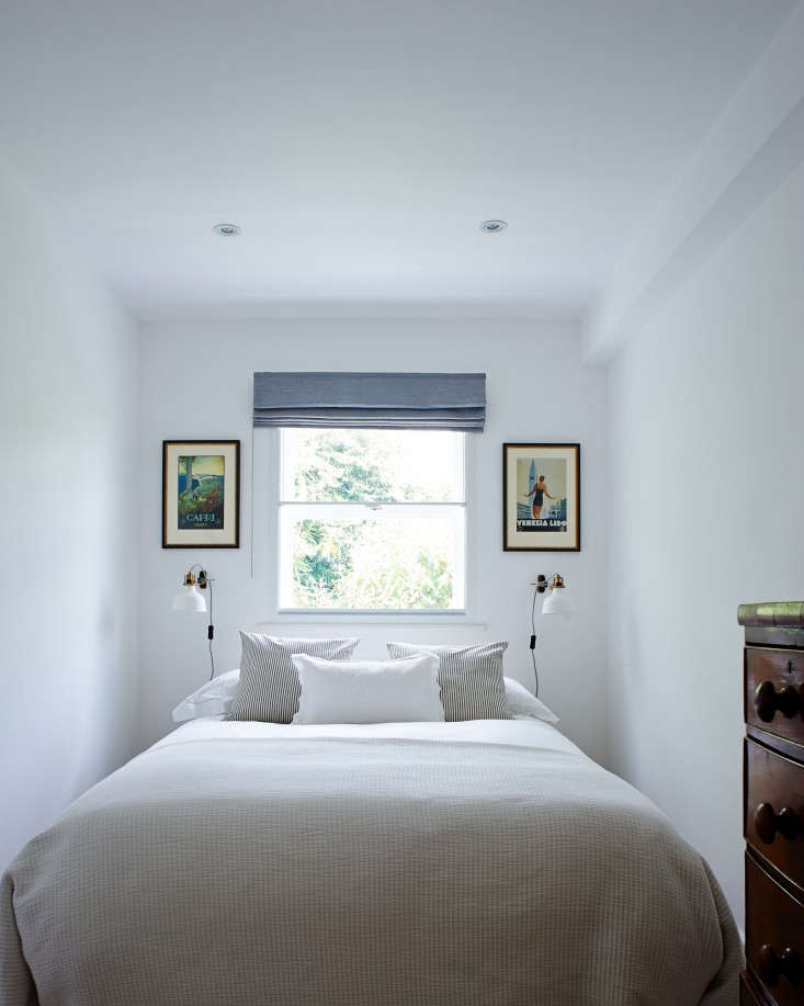 Isabel-and-George-London-Renovation-Ten-Top-Tips-06