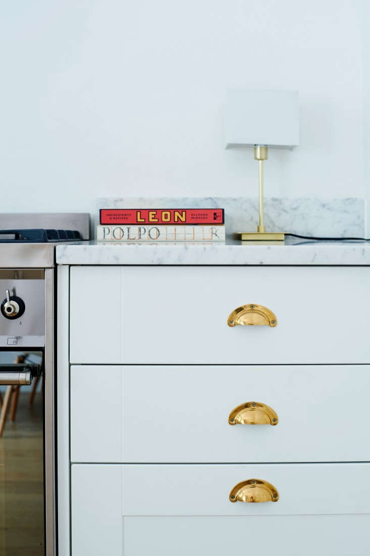 Isabel-and-George-London-Renovation-Ten-Top-Tips-08