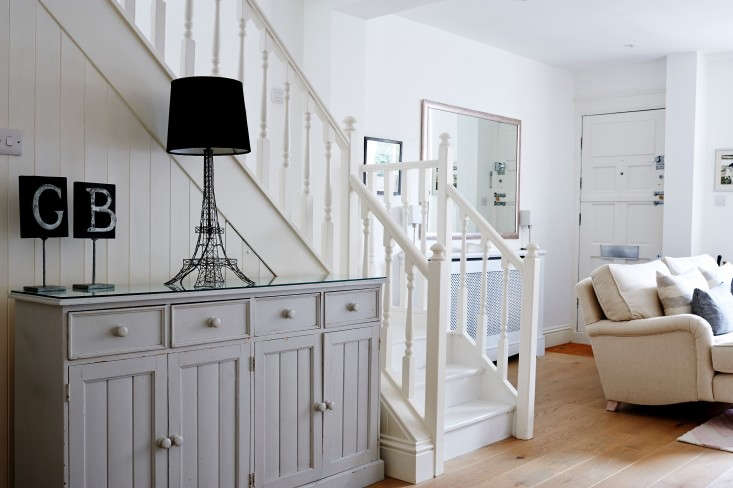 Isabel-and-George-London-Renovation-Ten-Top-Tips-12