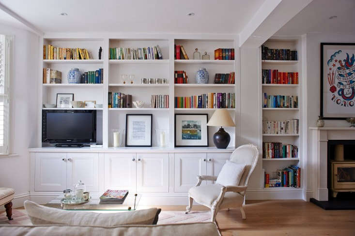 Isabel-and-George-London-Renovation-Ten-Top-Tips-13