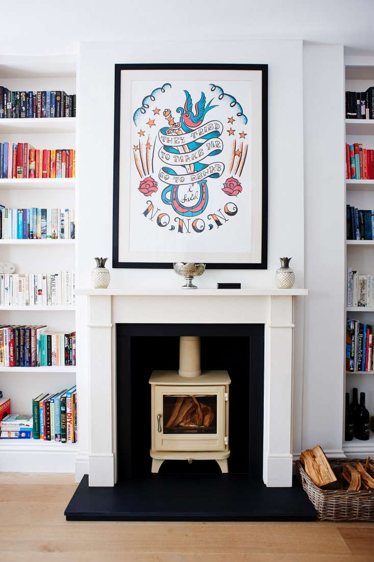 Isabel-and-George-London-Renovation-Ten-Top-Tips-17