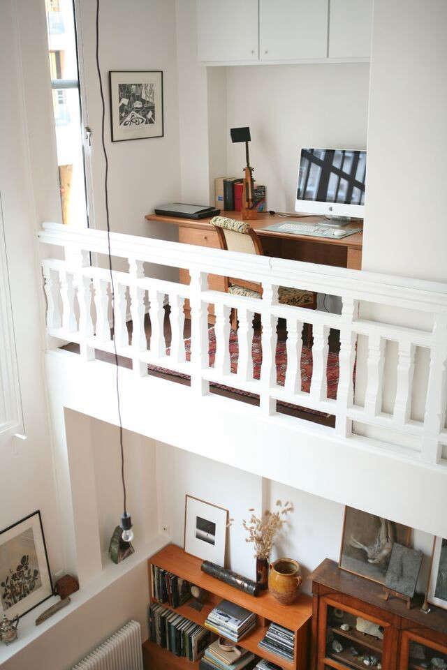 Ishka-Designs-Paris-apartment-loggia-Remodelista.jpg