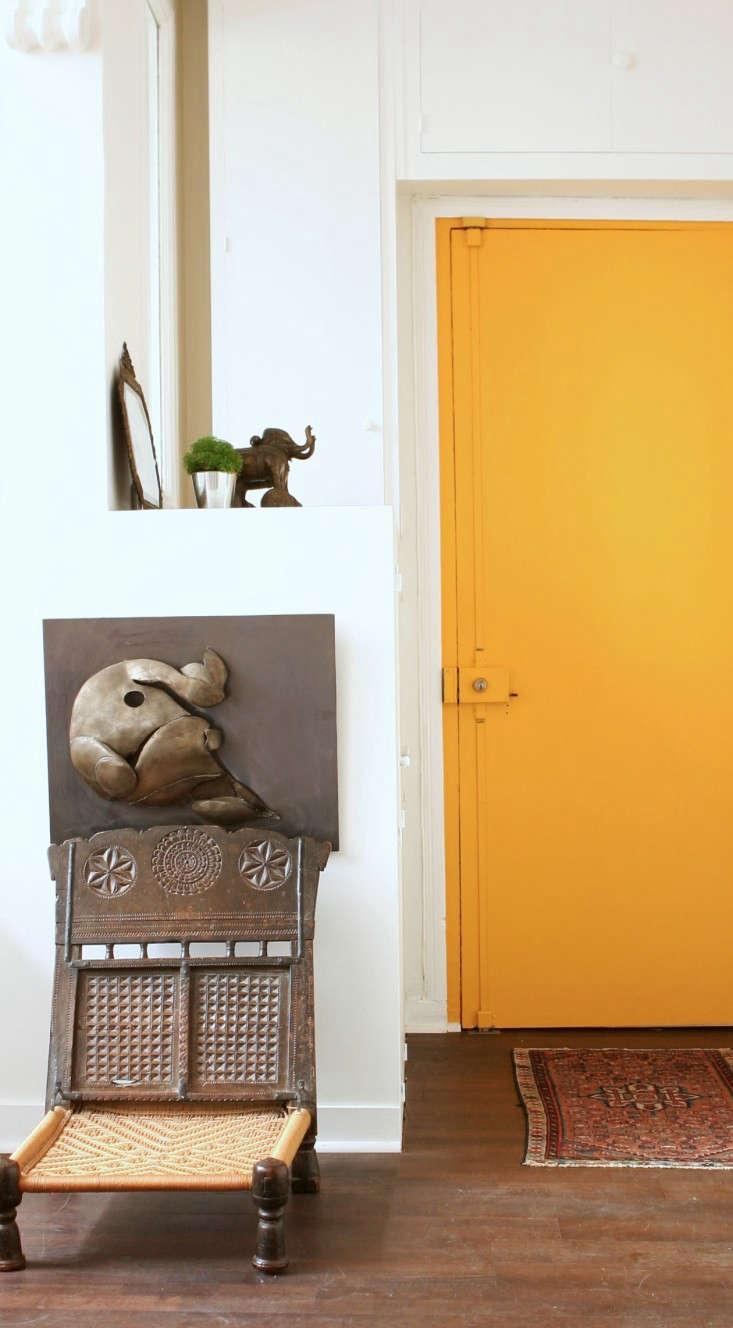 Ishka-Designs-Paris-pied-a-terre-Remodelista-1