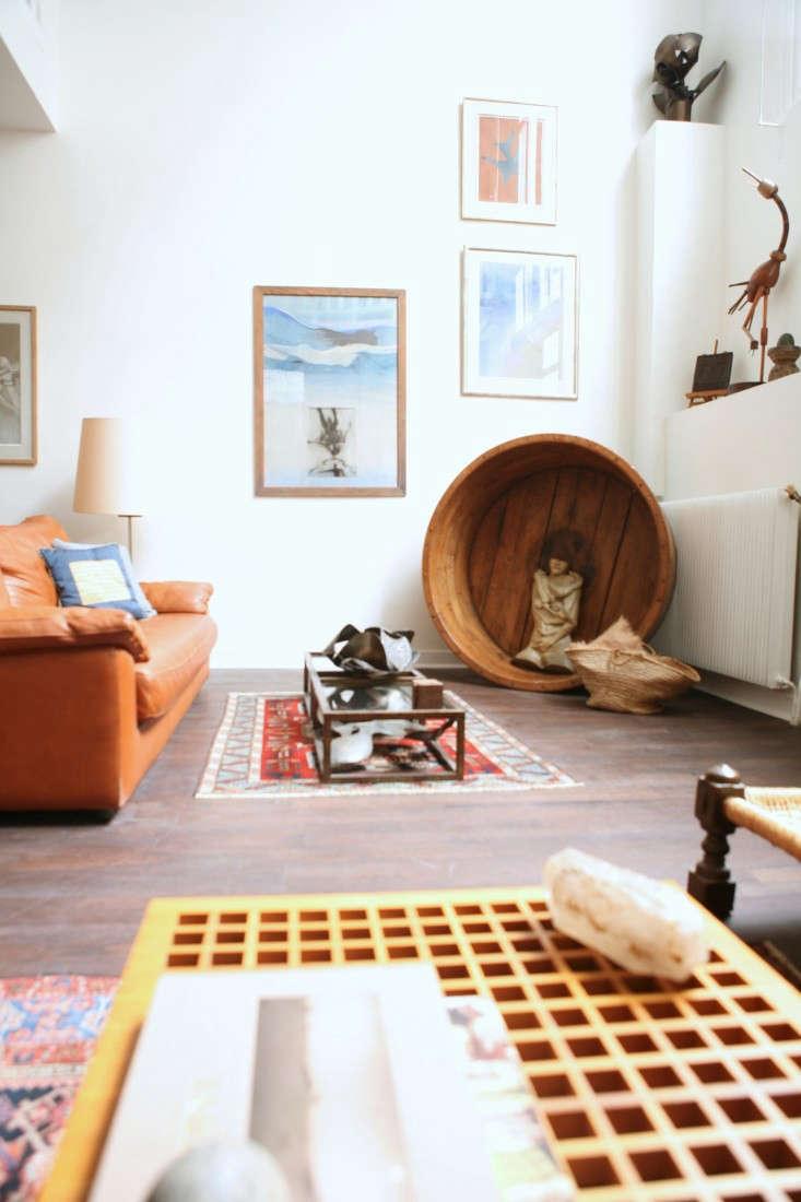 Ishka-Designs-Paris-pied-a-terre-Remodelista-3