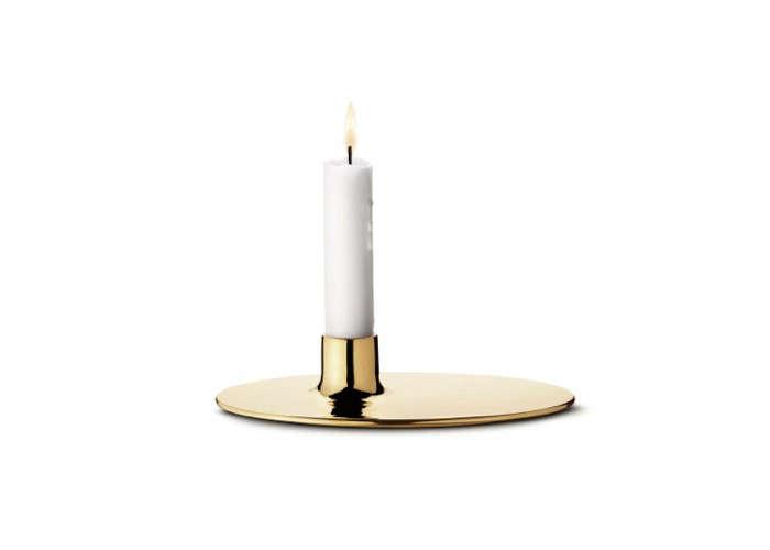 Isle-Crawford-Candleholder-Remodelista